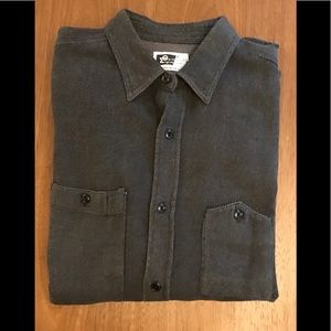 Engineered Garments shirt